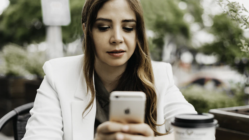 Is it important for Insurance Carriers and Agents to have Mobile Apps?