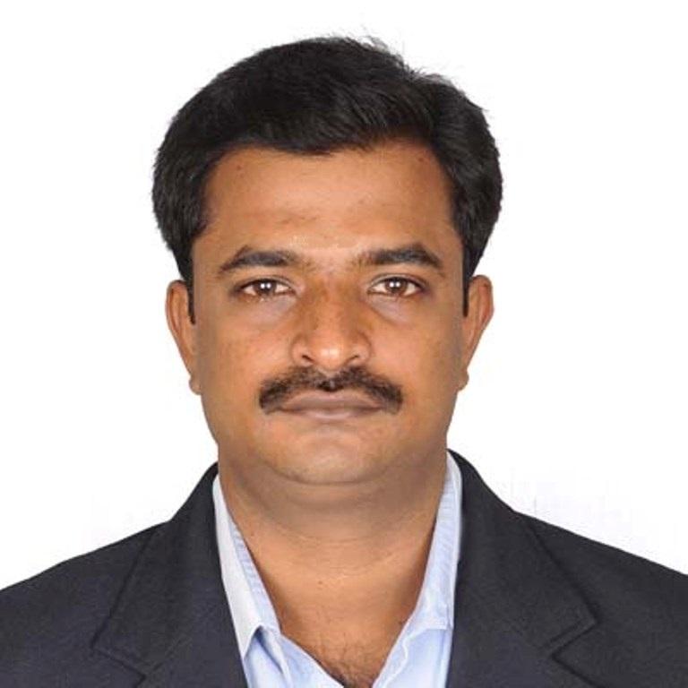 Manikandan Natarajan