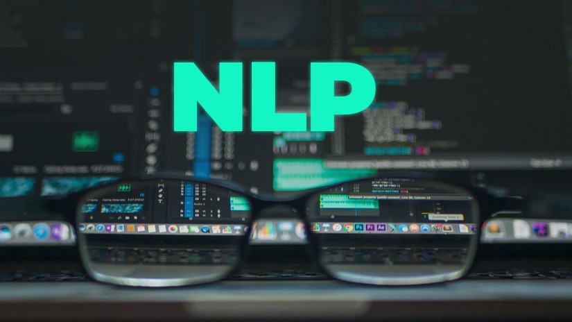 Why P and C insurance needs NLP